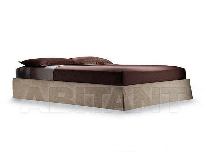 Купить Кровать SOMMIER  Carpani F.lli snc I Classici SOMMIER 1