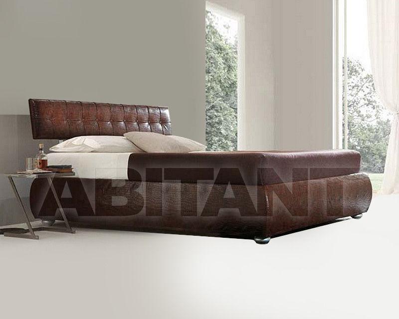 Купить Кровать MOSCOW Carpani F.lli snc I Classici MOSCOW