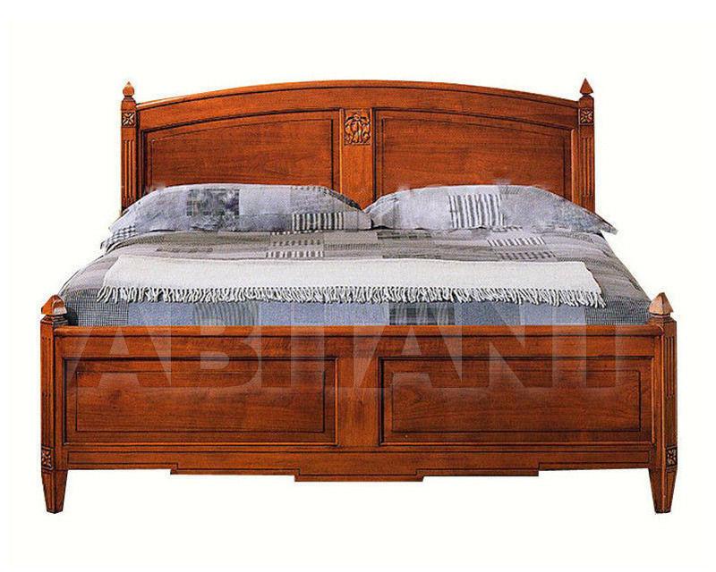 Купить Кровать Bamax Mobili 59.361