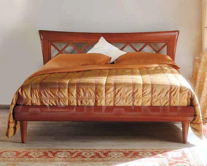 Купить Кровать Bamar TEOREMA 504/L