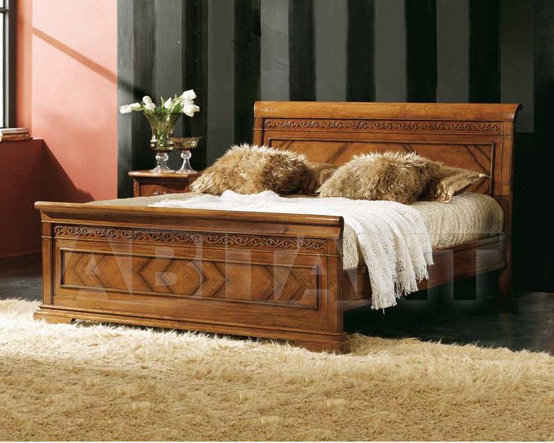 Купить Кровать Bam.art s.r.l. GIORGIONE VILLE VENETE 1257