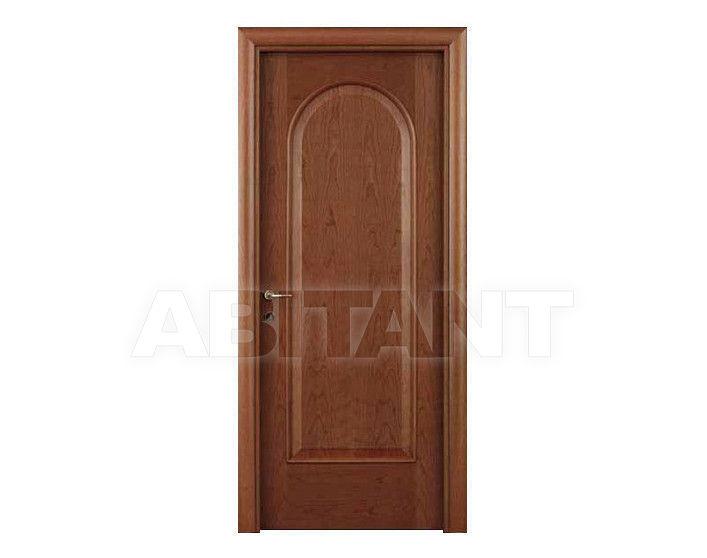 """Купить Дверь деревянная Dorica Castelli Essenze SERIE """"L"""" modello 24 C"""