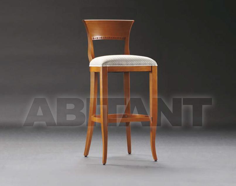 Купить Барный стул Veneta Sedie Seating 8000B