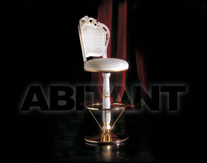 Купить Барный стул Veneta Sedie Seating 8529B