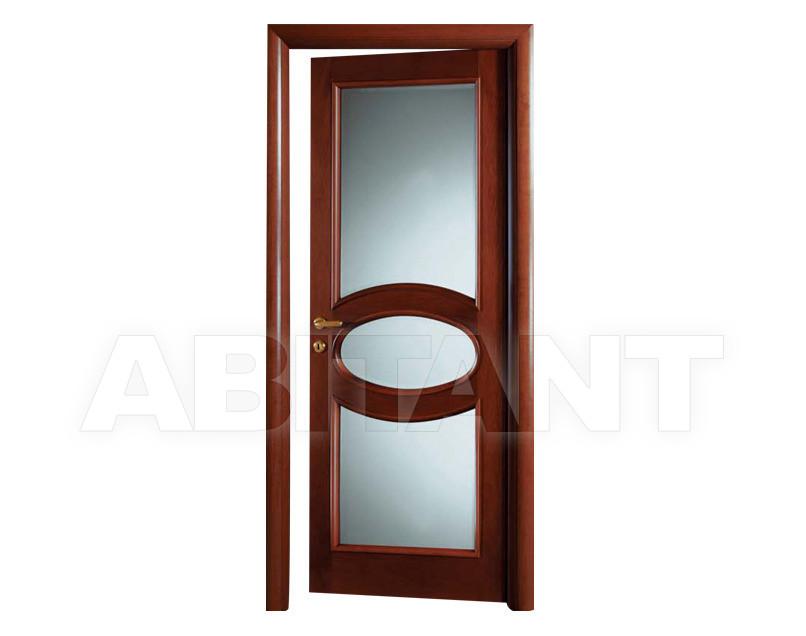 Купить Дверь деревянная Verslife Classica VERCELLI FINESTRATA SUP + CENT