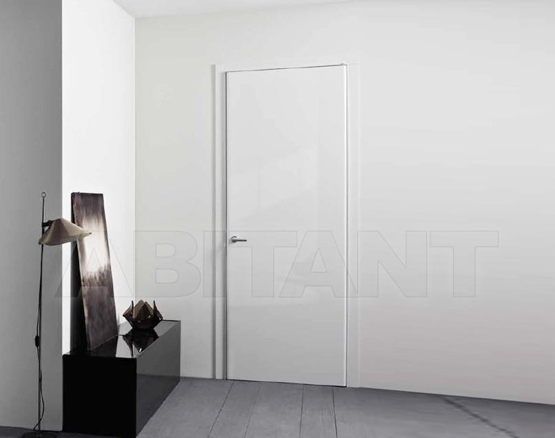 Купить Дверь деревянная  Lualdi  Doors Collection Lcd87 280