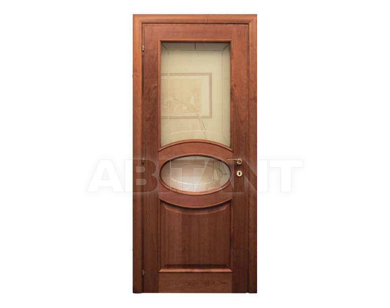 Купить Дверь  стеклянная Verslife Classica Vercelli FINESTRATA SUP