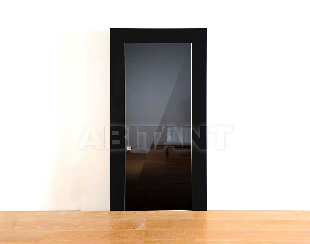 Купить Дверь деревянная  Lualdi  American Collection Davina 07