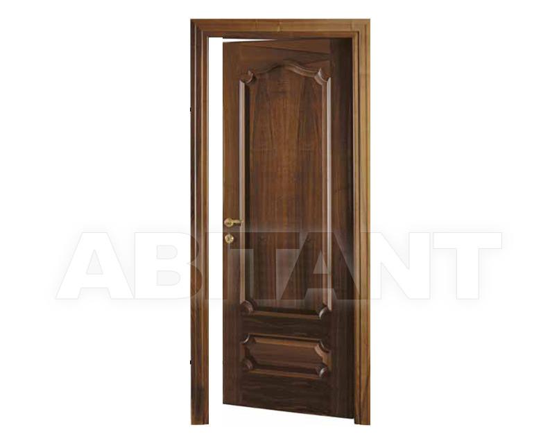 Купить Дверь деревянная Verslife Classica Venezia CIECA