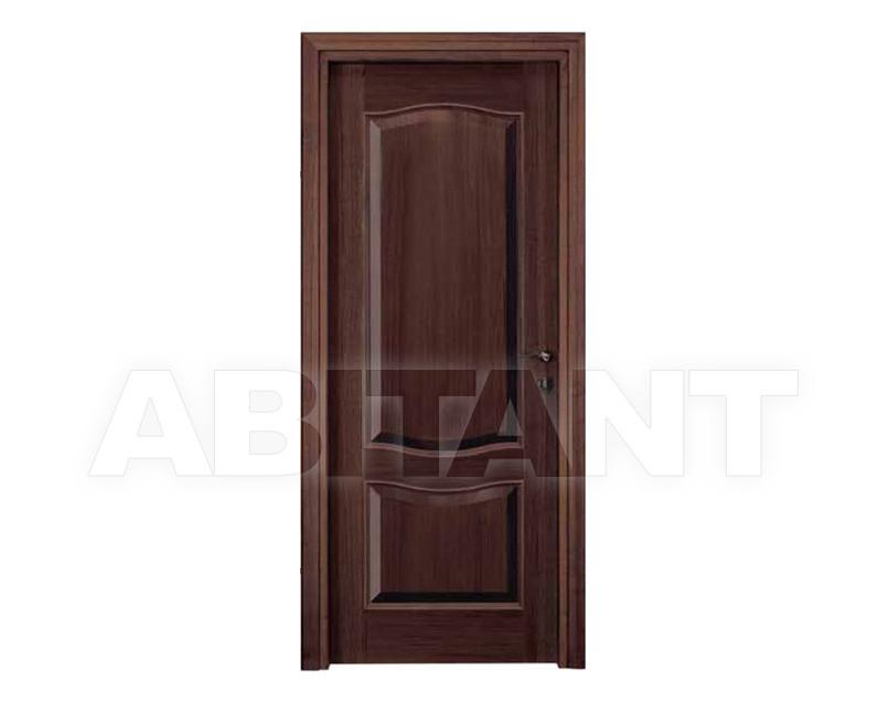 Купить Дверь деревянная Verslife Classica PERUGIA CIECA