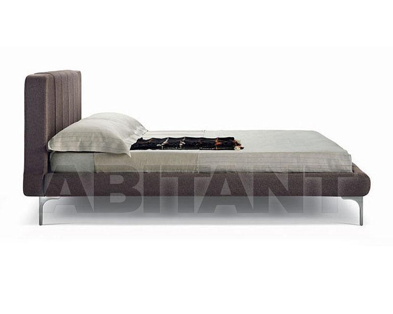 Купить Кровать MAYA Mercantini Night MAL162