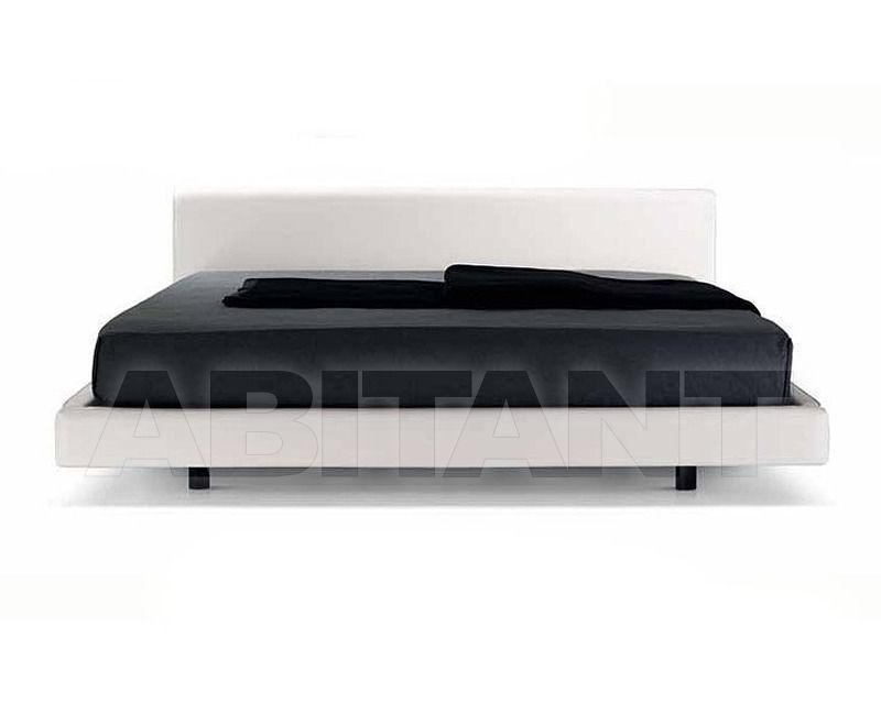 Купить Кровать LINEA Mercantini Night LL1620
