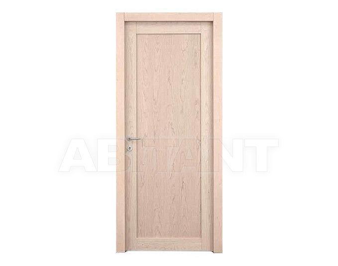"""Купить Дверь деревянная Dorica Castelli Essenze SERIE """"M3"""" modello 801S"""