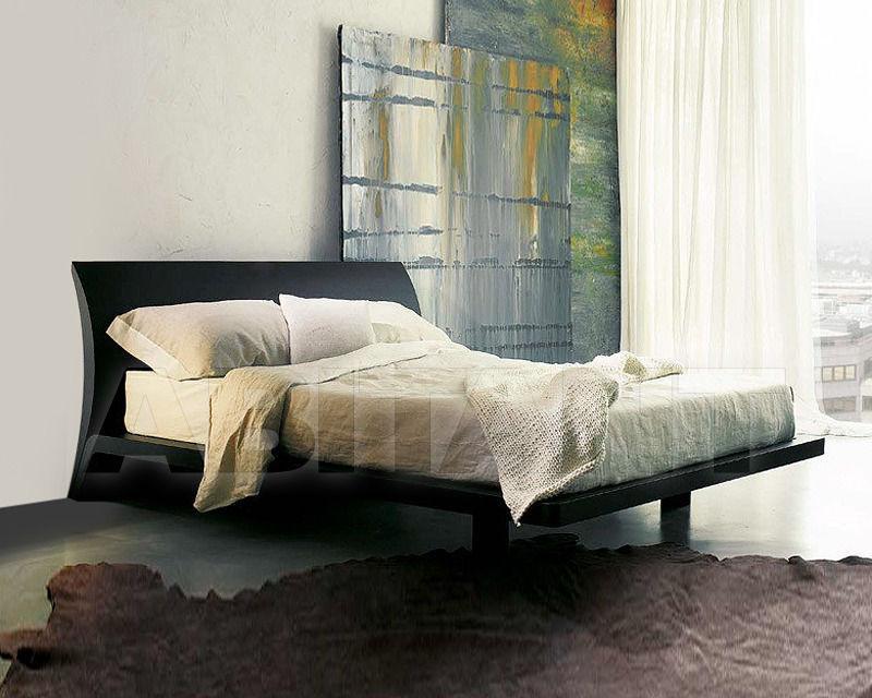 Купить Кровать EDWARD Olivieri  Bedroom LE290