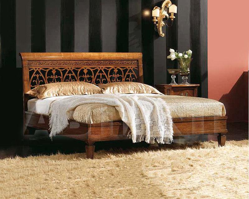 Купить Кровать Bam.art s.r.l. GIORGIONE VILLE VENETE 1262