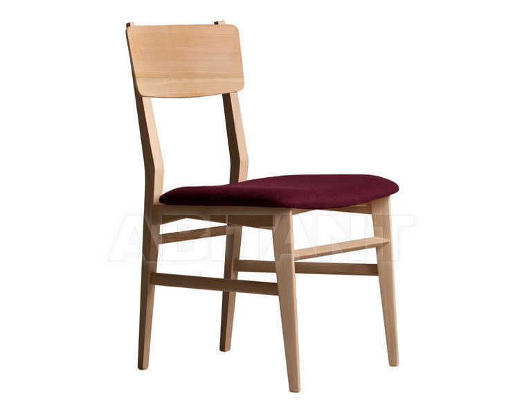 Купить Стул Morelato Chairs 5195