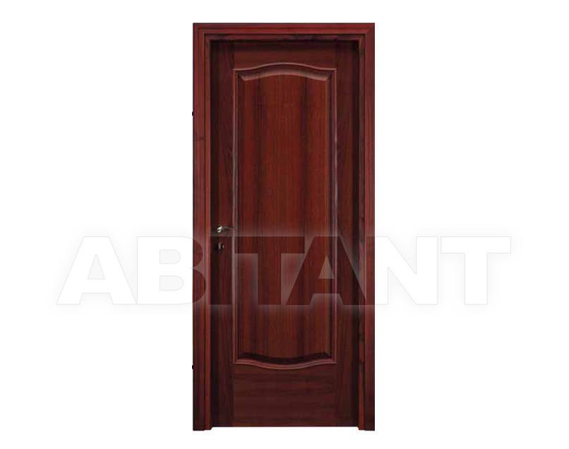 Купить Дверь деревянная Verslife Classica Bergamo CIECA