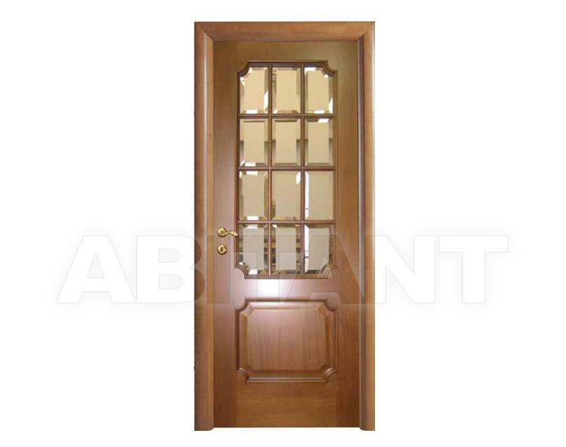 Купить Дверь деревянная Verslife Classica Palermo INGLESE