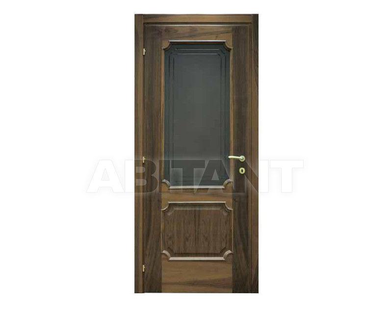 Купить Дверь деревянная Verslife Classica Palermo FINESTRATA