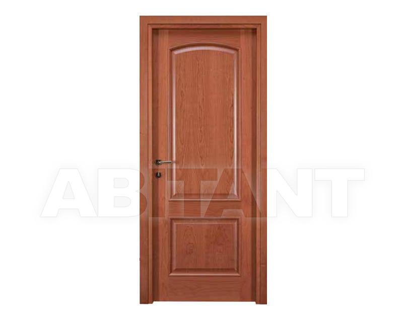 Купить Дверь деревянная Verslife Classica Firenze CIECA