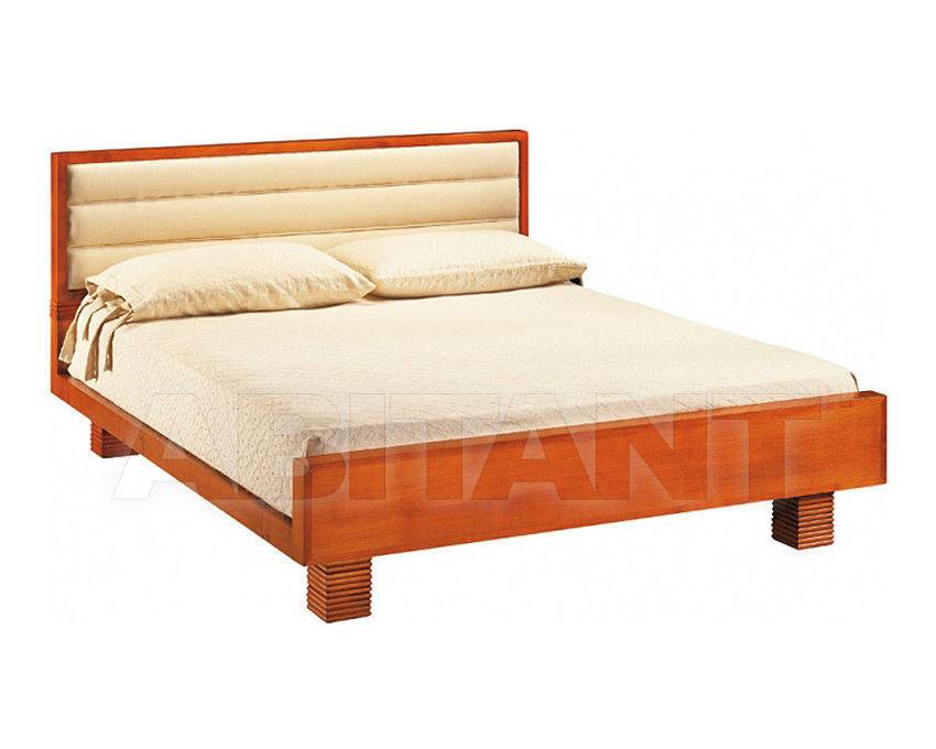 Купить Кровать Morelato Classic 2849