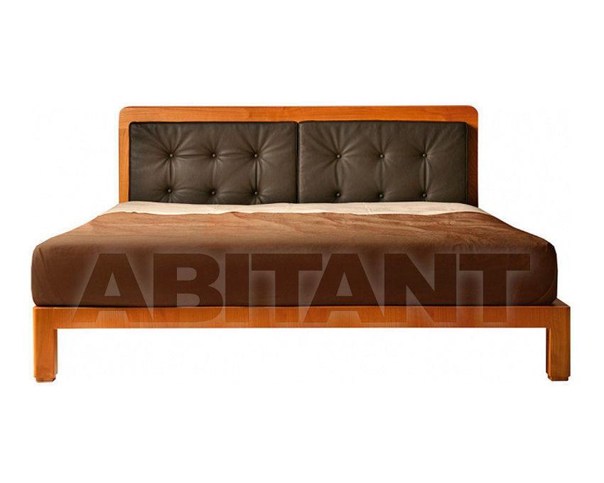 Купить Кровать Morelato Classic 2851