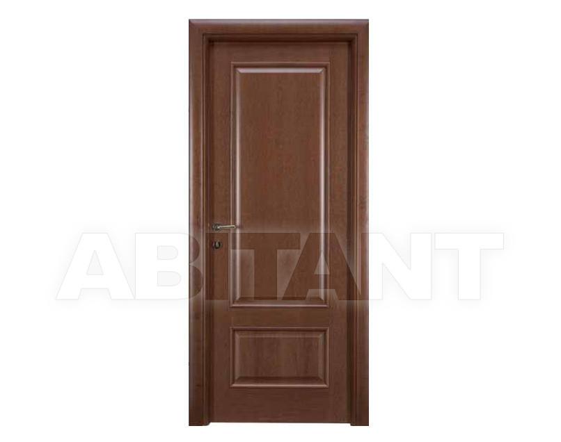 Купить Дверь деревянная Verslife Classica Brescia CIECA