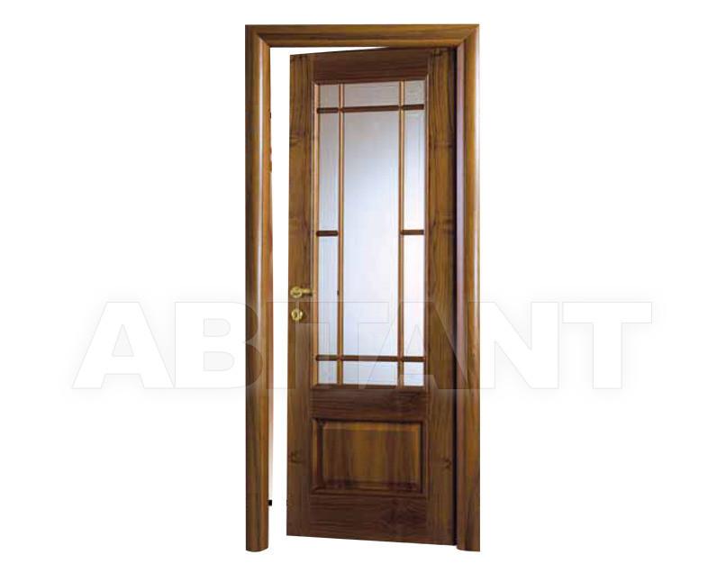 Купить Дверь деревянная Verslife Classica Brescia FINESTRATA