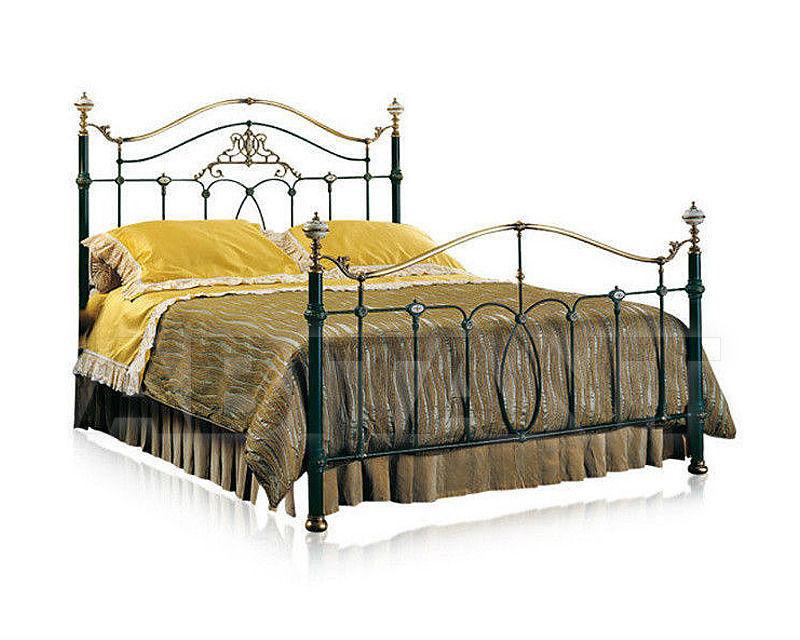 Купить Кровать Amadeus P.B.L. di Bova Piero & C 2011 Estero 870.01