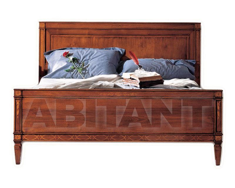 Купить Кровать Maroso Gino La Casa 6.7.387