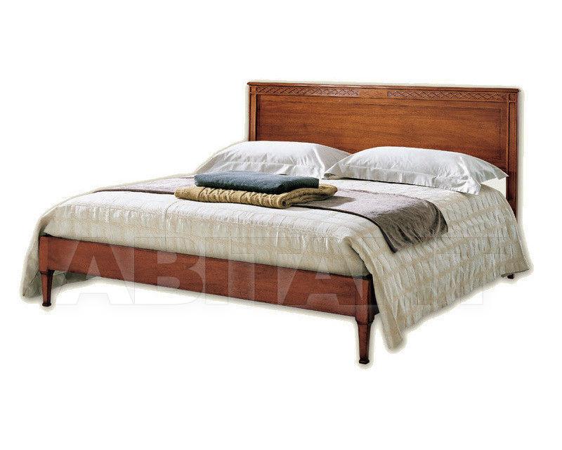 Купить Кровать Maroso Gino La Casa 5.7.396