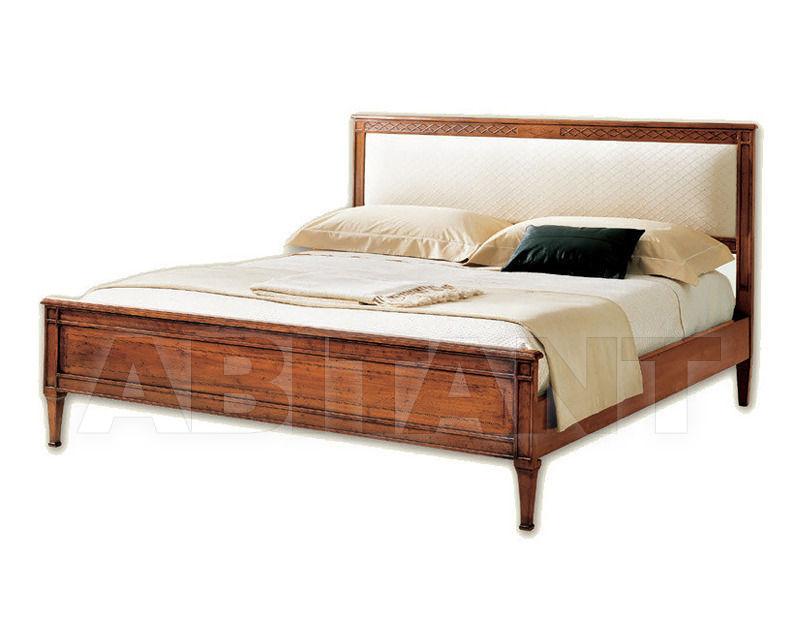 Купить Кровать Maroso Gino La Casa 5.7.394