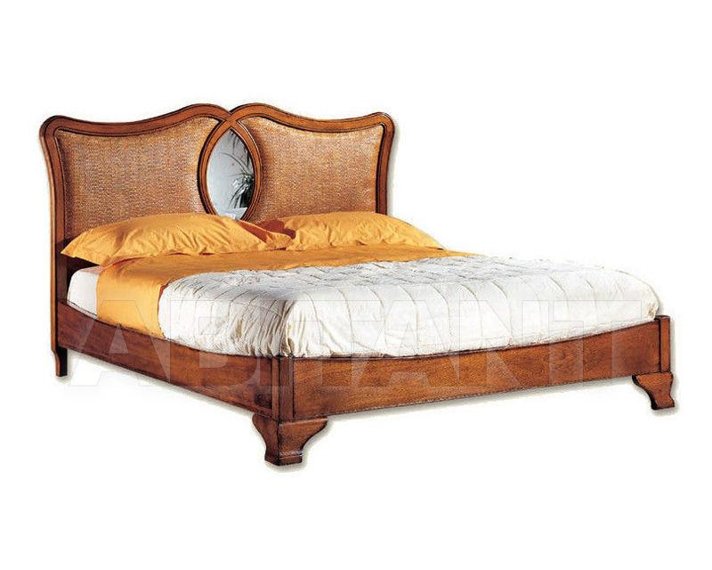 Купить Кровать Maroso Gino La Casa 1.7.392 B