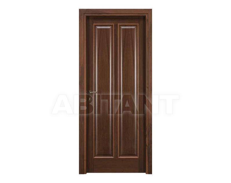 Купить Дверь деревянная Verslife Classica Genova CIECA