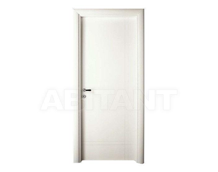 "Купить Дверь деревянная Dorica Castelli Laccati SERIE ""LI"" modelli 302"