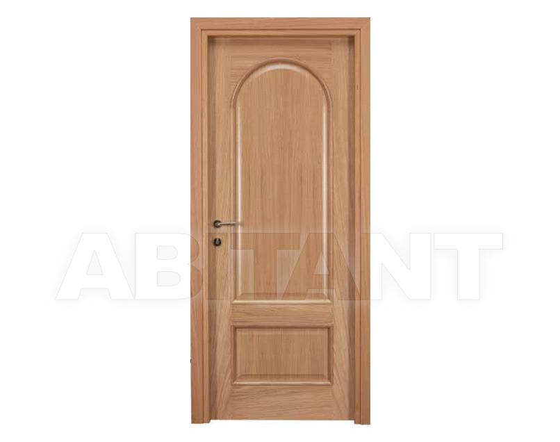 Купить Дверь деревянная Verslife Classica Siena CIECA