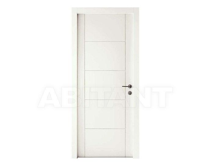 "Купить Дверь деревянная Dorica Castelli Laccati SERIE ""LI"" modelli 315 1"