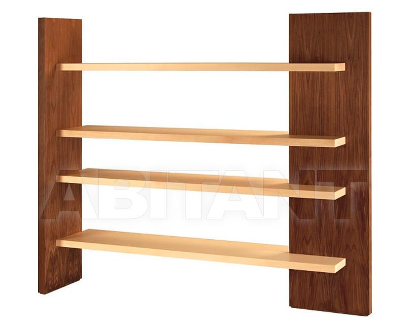 Купить Стеллаж Morelato Cabinets 3401