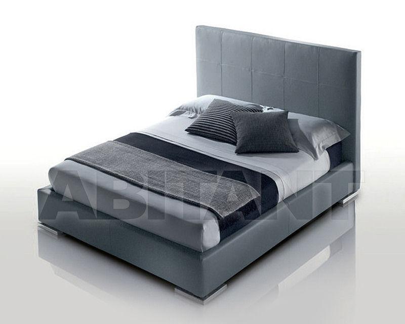 Купить Кровать Meta Design Comfort And Style Сentaurea