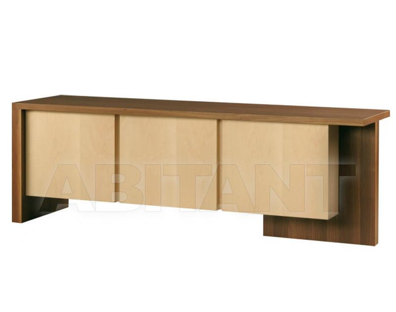 Купить Комод Morelato Cabinets 1780