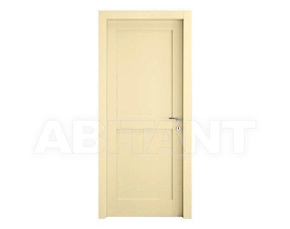 "Купить Дверь деревянная Dorica Castelli Laccati SERIE ""M3"" modello 803/A"