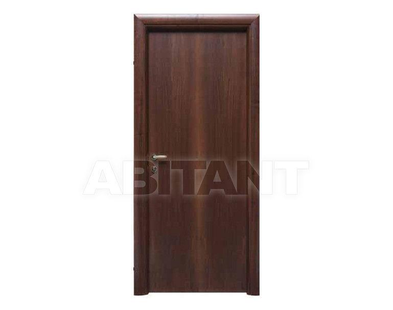 Купить Дверь деревянная Verslife Classica Modena