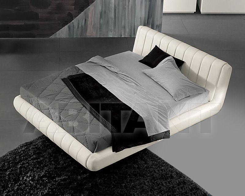 Купить Кровать Frau Alf Uno s.p.a. Night/bedgroups LI3FR