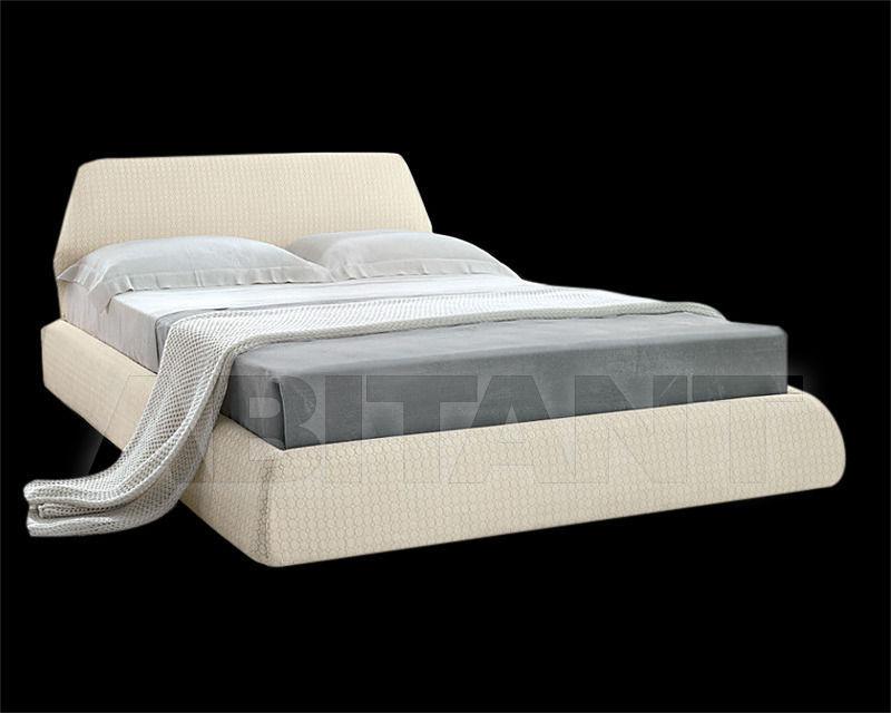Купить Кровать Zelig Alf Uno s.p.a. Night/bedgroups L163ZE