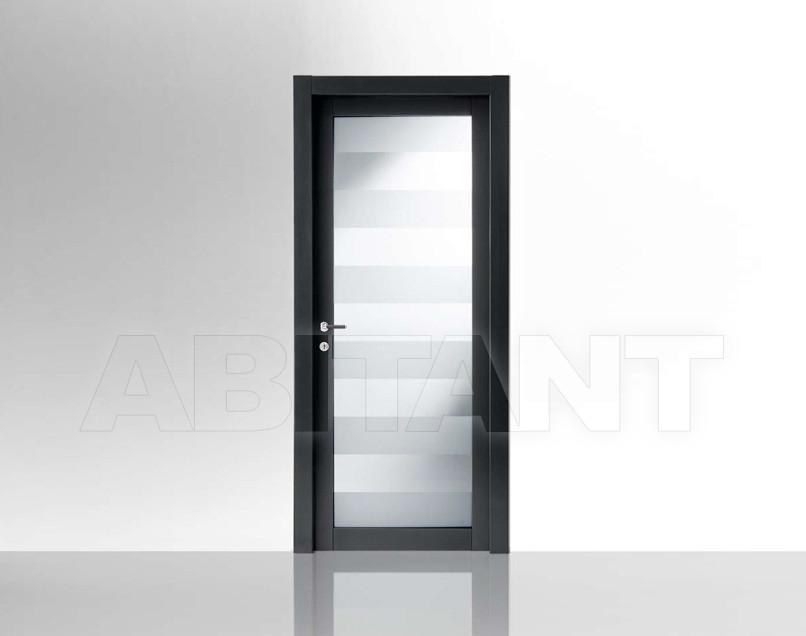 "Купить Дверь деревянная Dorica Castelli Laccati SERIE ""M4"" modello 82"