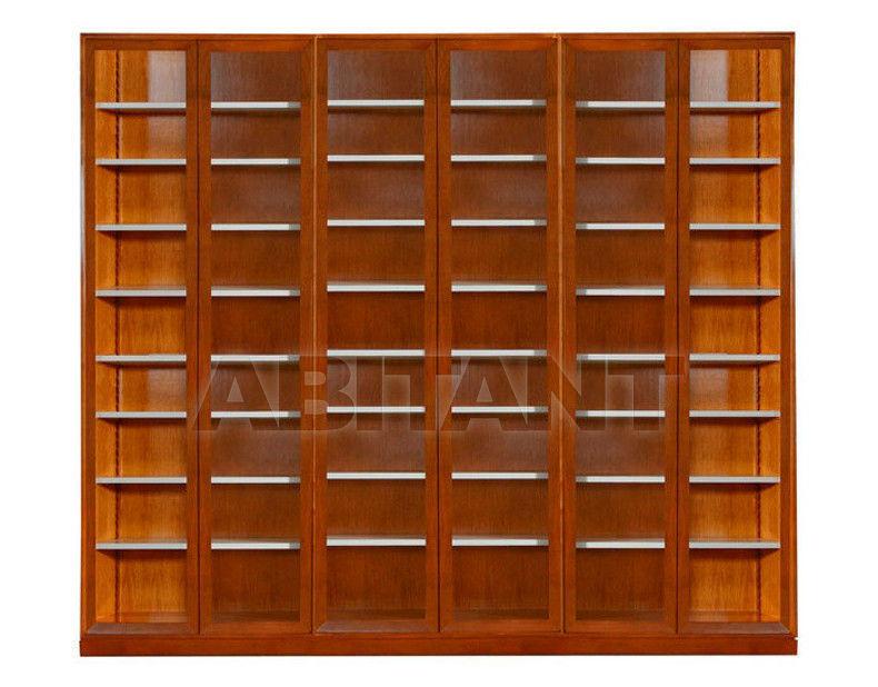 Купить Библиотека Morelato Classic FS3310181