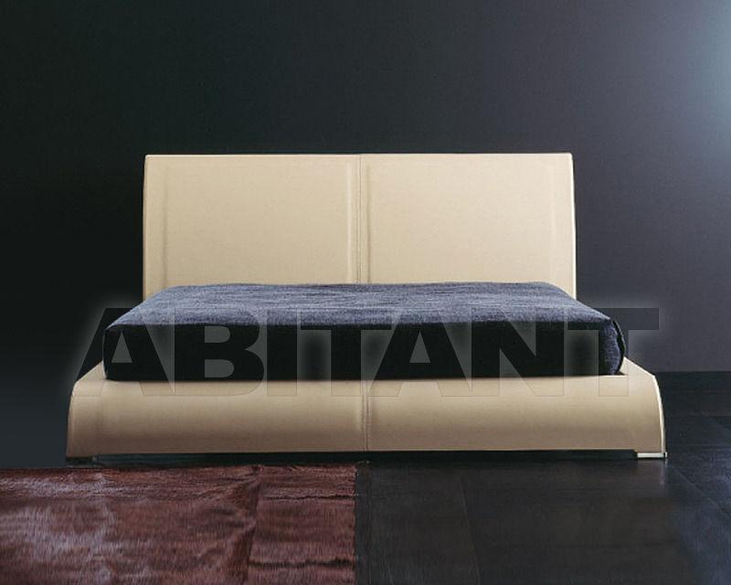 Купить Кровать TOKYO Rugiano La Notte 2004/160