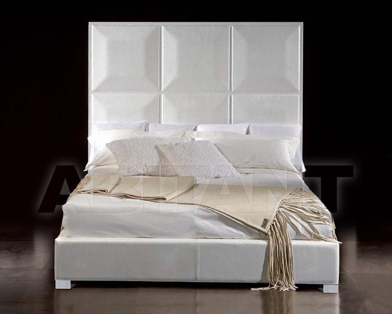 Купить Кровать ORIGAMI Rugiano La Notte 2026/160
