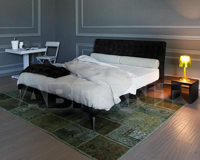 Купить Кровать  Valdichienti 2011 25007