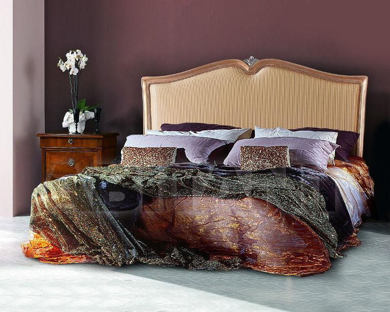 Купить Кровать I Singoli Ca' D'Oro  La Notte SN 04-20